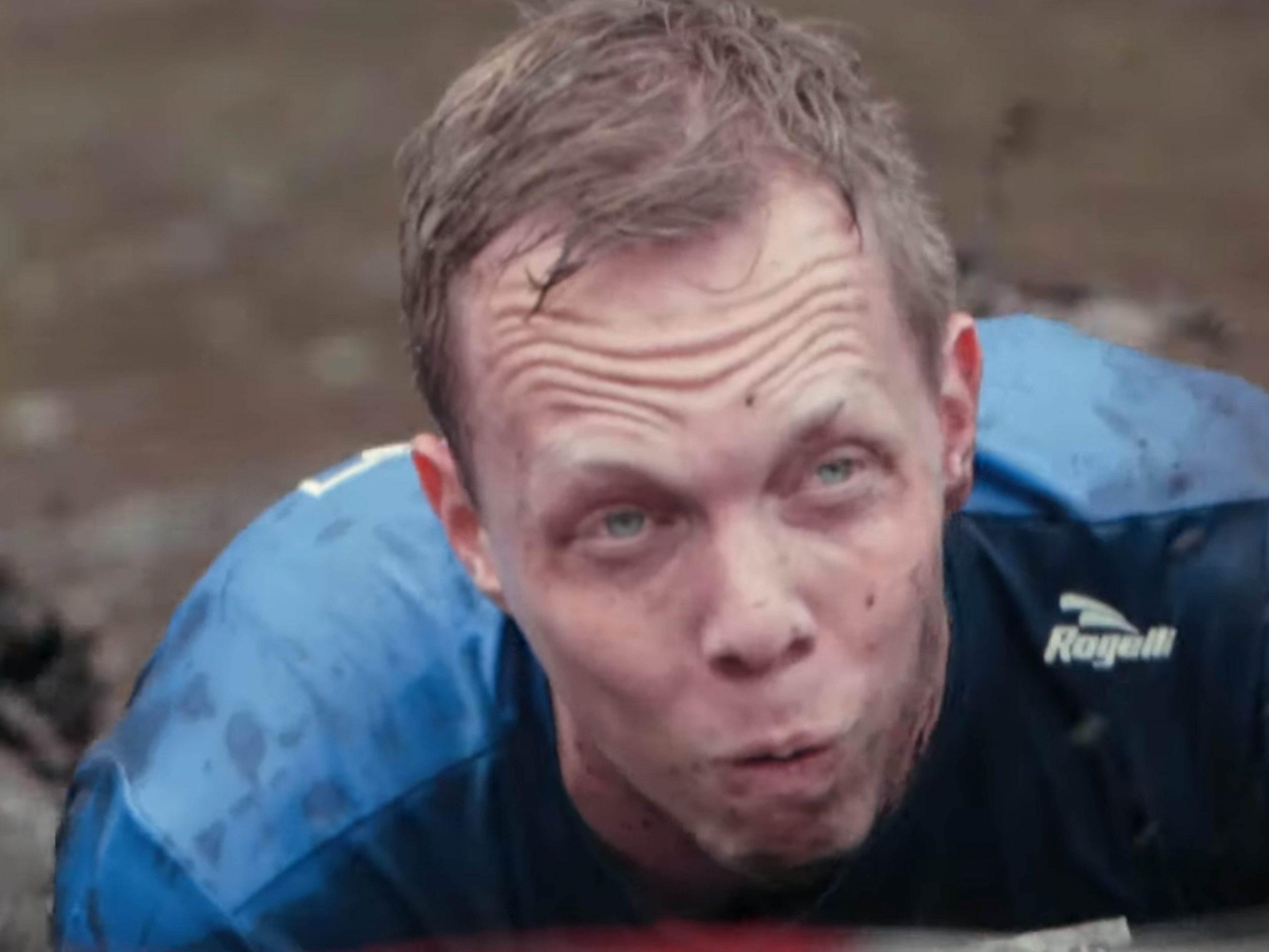 aftermovie laten maken obstakelrun sportevenement farmstaclerun heino overijssel