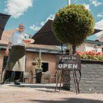 promovideo restaurant de velhoek overijssel sallandse streekproducten