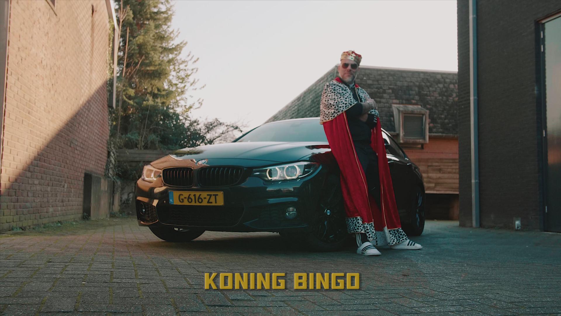 promotievideo gemeente raalte koning bingo oudejaarsbingo